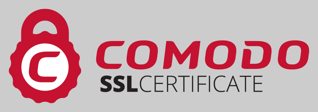 Ssl Certificates Hostgate